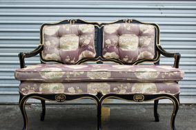 Afaire Vintage Rentals