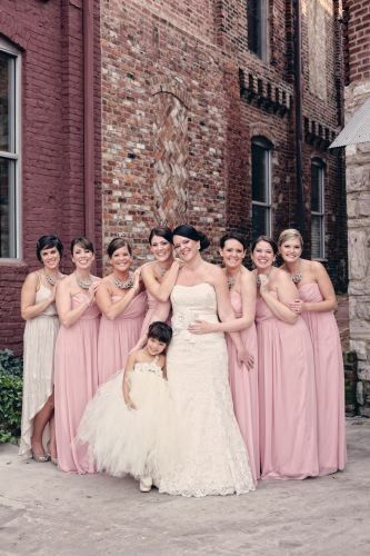 800x800 1415627509664 wedding photography nashville tn cannery one 017