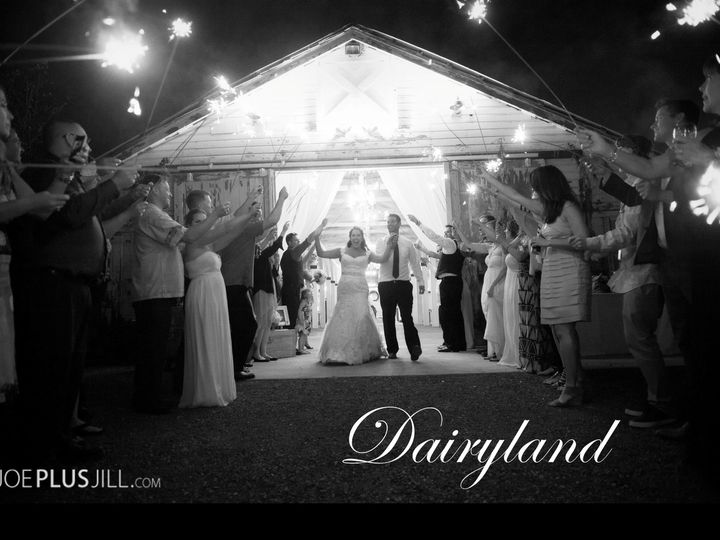 Tmx 1421439443025 Dairyland Snohomish, Washington wedding venue