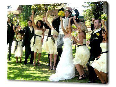 77b5bbd19cb919de 1271091258843 WeddingJump
