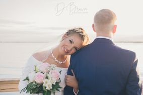 D. Brown Photography LLC