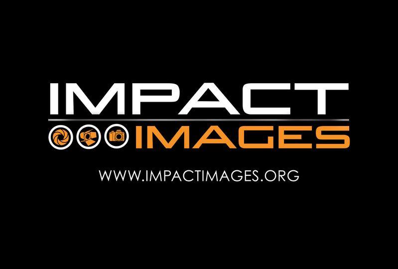 Impact Images Studio