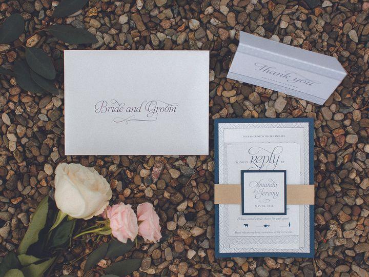 Tmx 18 05 26 Amanda Jeremy0015 51 515697 Matawan, New Jersey wedding invitation