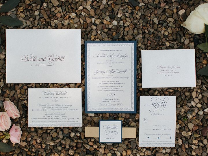 Tmx 18 05 26 Amanda Jeremy0016 51 515697 Matawan, New Jersey wedding invitation