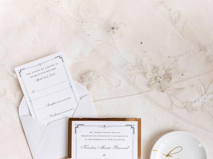 Tmx Laurens Favorites 2 51 515697 162309141826604 Matawan, New Jersey wedding invitation