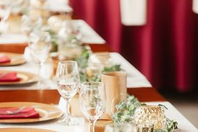 The Christy Banquet Center & Catering