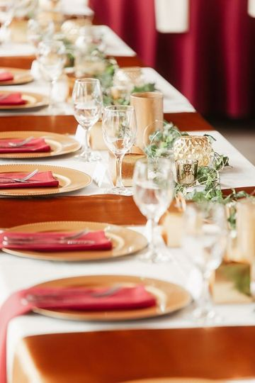 wfp place setting 51 325697 158741322276866