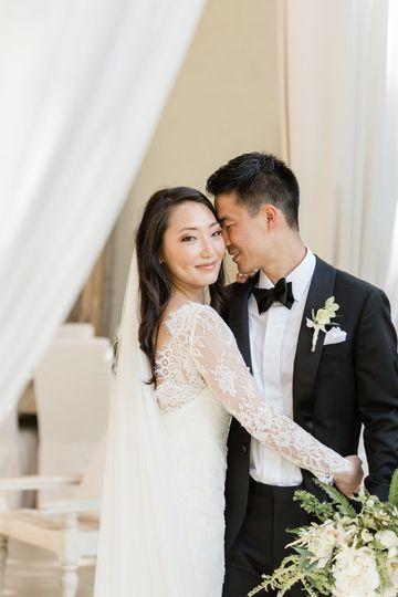 w0461 haiku mill wedding maui photographer caitlincatheyphoto 0140 51 535697 v4