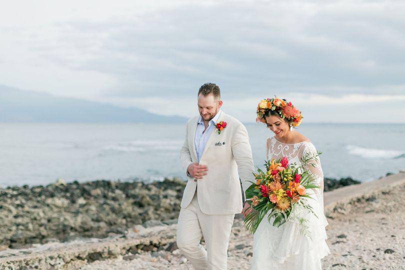 w0518 dugan olowalu plantation maui wedding photographer caitlin cathey photo 3165 51 535697