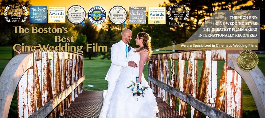 Lexur Studios Films