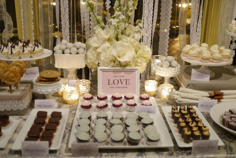 weddingcupcakes4