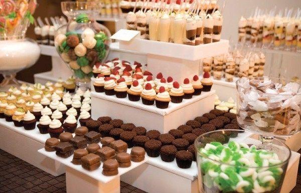 weddingcupcakes6