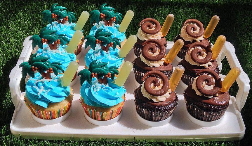 cupcakesmixed72