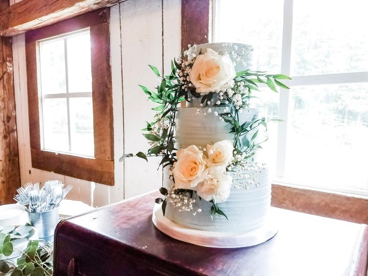 Tmx 0710 2019 110179228933578436112 51 716697 1571361498 Portland wedding cake