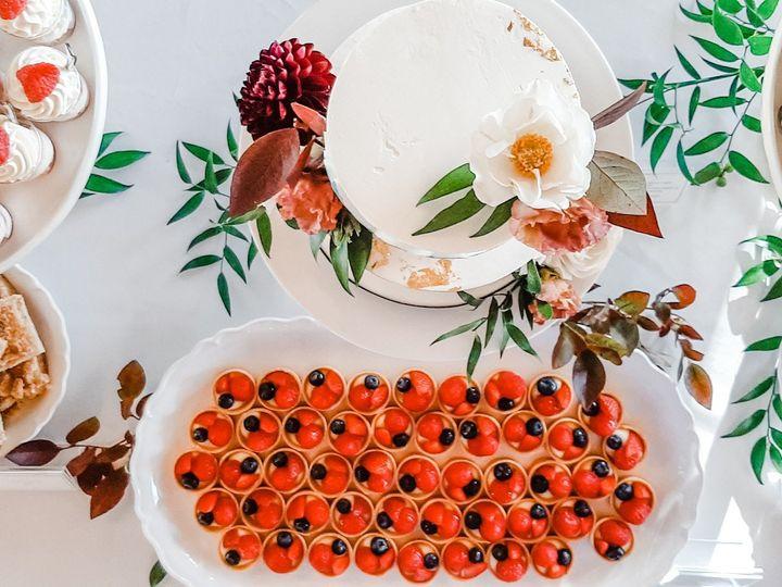 Tmx 0710 2019 110749027619275993898 51 716697 1571361498 Portland wedding cake