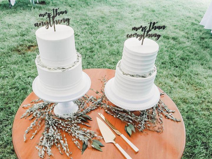 Tmx 0710 2019 111513729006923300598 51 716697 1571361498 Portland wedding cake