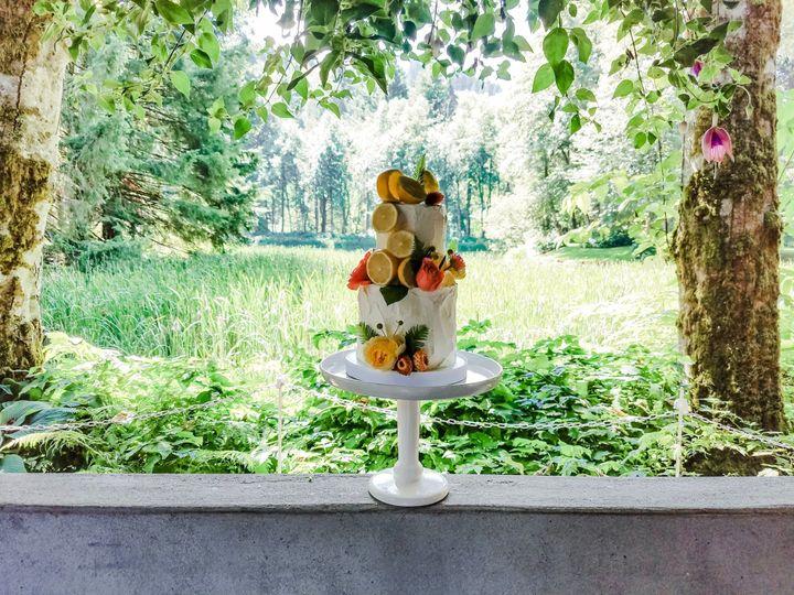 Tmx 0810 2019 122093332521297818392 51 716697 1571361507 Portland wedding cake