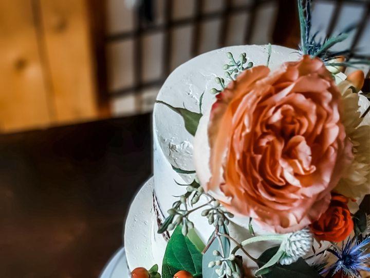 Tmx 0810 2019 125057031830934631078 51 716697 1571361512 Portland wedding cake