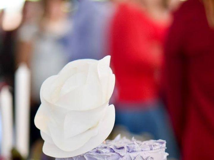 Tmx 1489629557532 Portland Bg Bridgeport 1 Portland wedding cake
