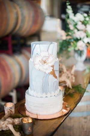 Tmx 1489629767094 Italian Winery Wedding Inspiration30 300x451 Portland wedding cake