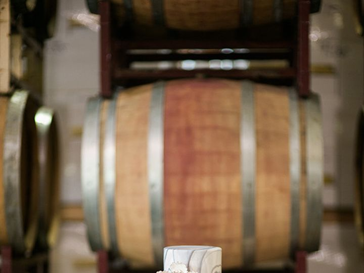 Tmx 1489629797257 Italian Winery Wedding Inspiration17 Portland wedding cake