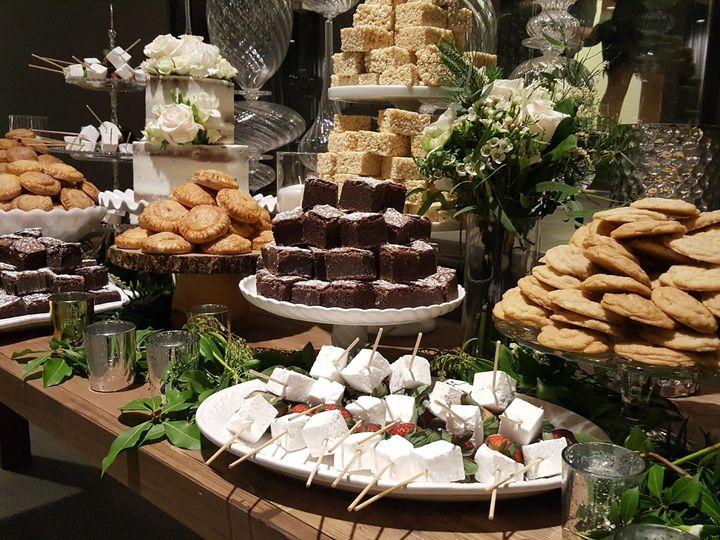 Tmx 1509735380590 20170304183712 Portland wedding cake