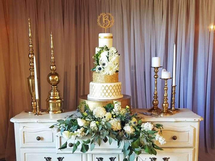 Tmx 1509735576616 20170722150833 Portland wedding cake