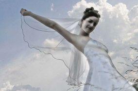 Gerheart Design Photography