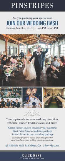 wedding showcase invite 51 1066697 158224165919252