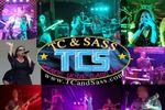 TC and Sass image
