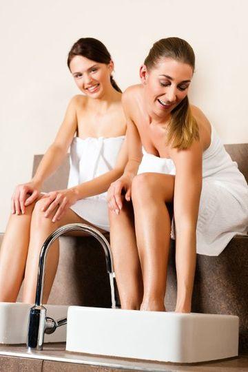 Are mistaken. louisville ky adult massage parlor