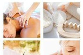 A Therapeutic Touch Massage and Facials