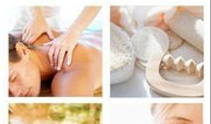A Therapeutic Touch Massage and Facials 1