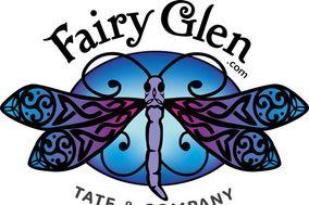FairyGlen.com / Tate & Co.