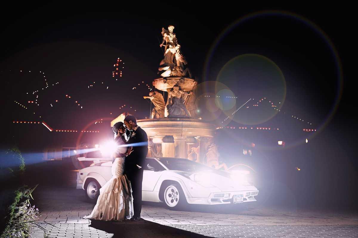 Pavel Shpak. NY Wedding Photography Studio