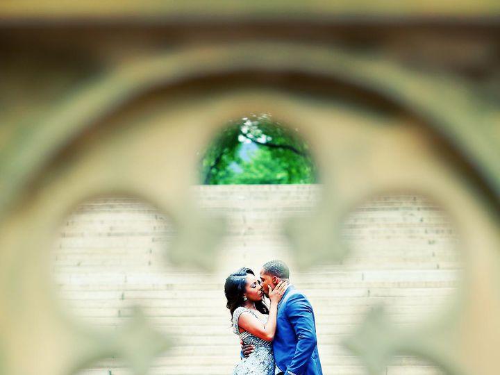 Tmx  1pav0308 51 127697 V1 New York, NY wedding photography