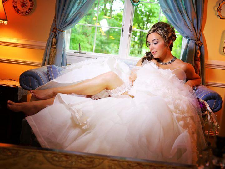 Tmx  1pav9085 51 127697 V2 New York, NY wedding photography