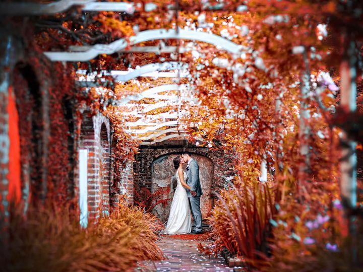 Tmx  1pav9930 51 127697 V2 New York, NY wedding photography