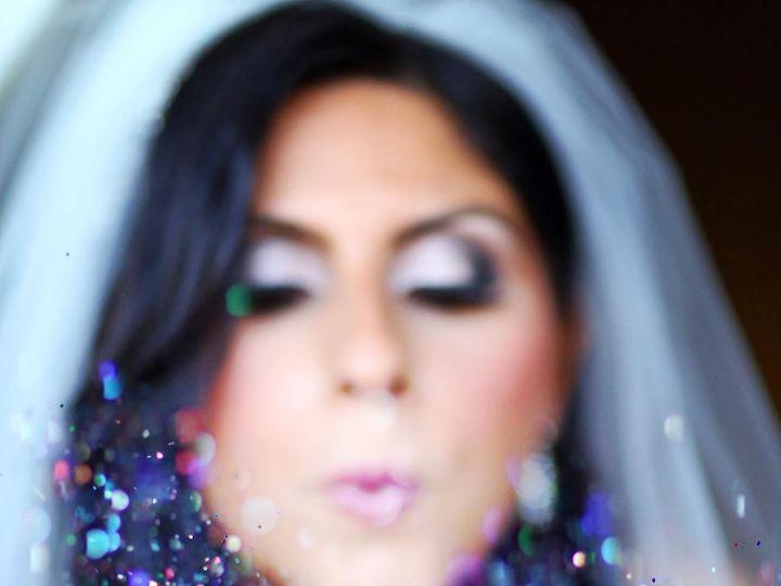 Tmx 1pav0530 51 127697 V2 New York, NY wedding photography