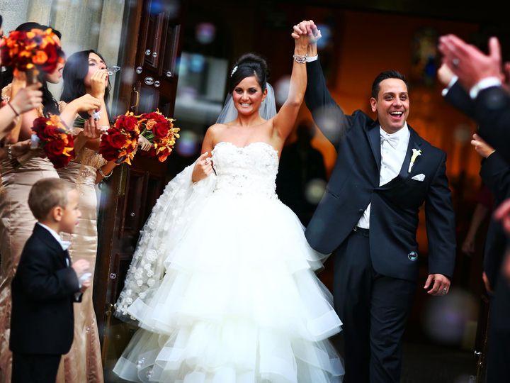 Tmx 1pav1028 51 127697 V2 New York, NY wedding photography