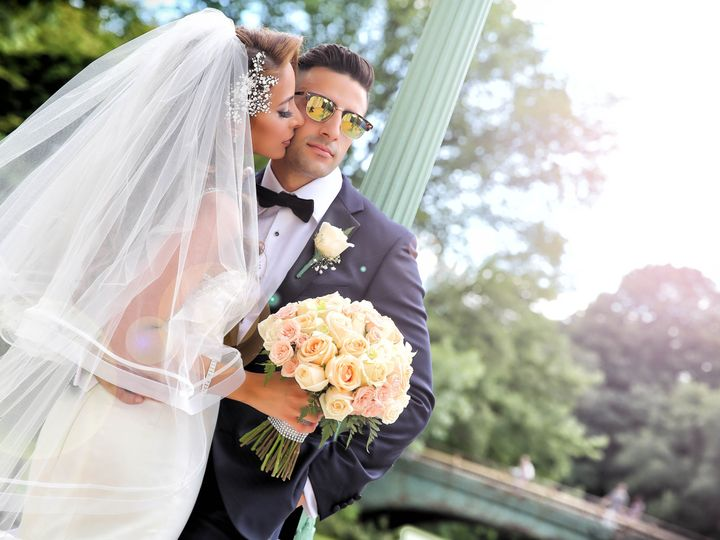 Tmx 1pav1754 51 127697 New York, NY wedding photography