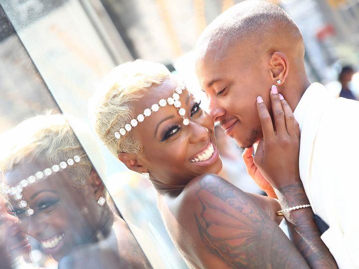 Tmx 1pav6852 51 127697 New York, NY wedding photography