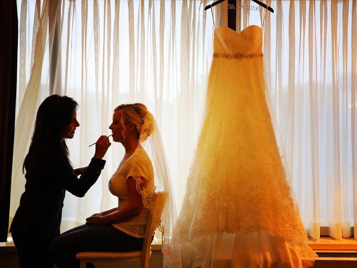 Tmx 1pav7139 51 127697 V2 New York, NY wedding photography