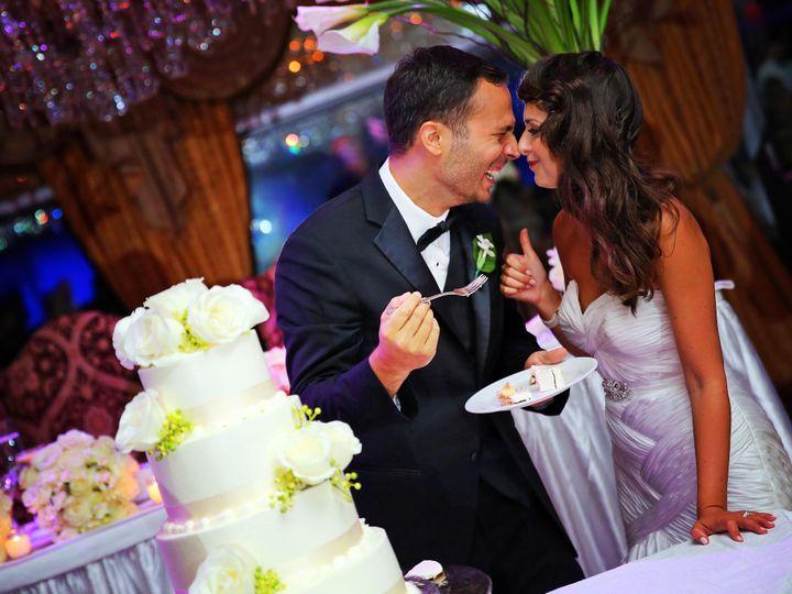 Tmx 1pav9312 51 127697 V1 New York, NY wedding photography