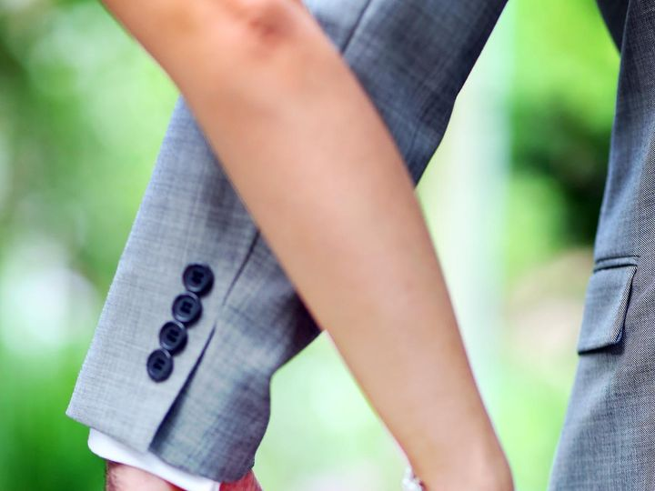 Tmx 1pav9912 51 127697 V2 New York, NY wedding photography