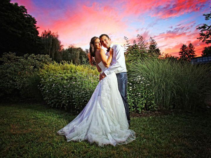 Tmx 1pav9985 51 127697 V1 New York, NY wedding photography