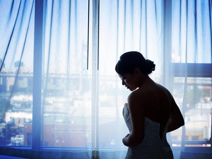 Tmx 1xl9p1601 51 127697 V2 New York, NY wedding photography