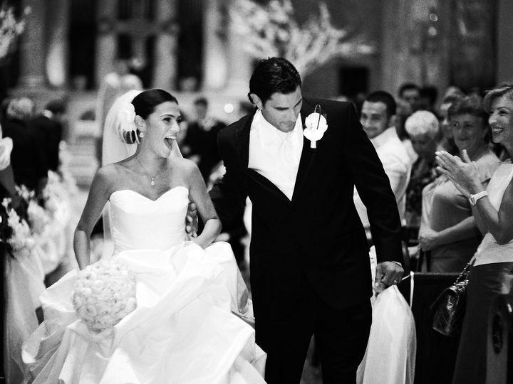 Tmx 700 7645 51 127697 V2 New York, NY wedding photography