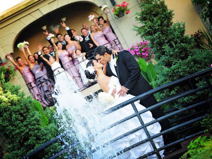 Tmx 700 8362 51 127697 V1 New York, NY wedding photography