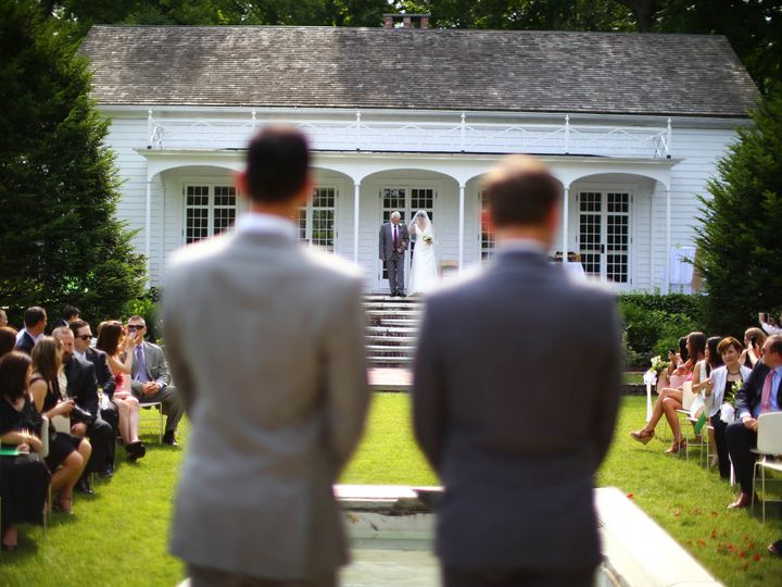 Tmx Img 6670 51 127697 New York, NY wedding photography